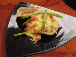 kitchen_table_Eggs_Benedict_lobster_asparagus_menu