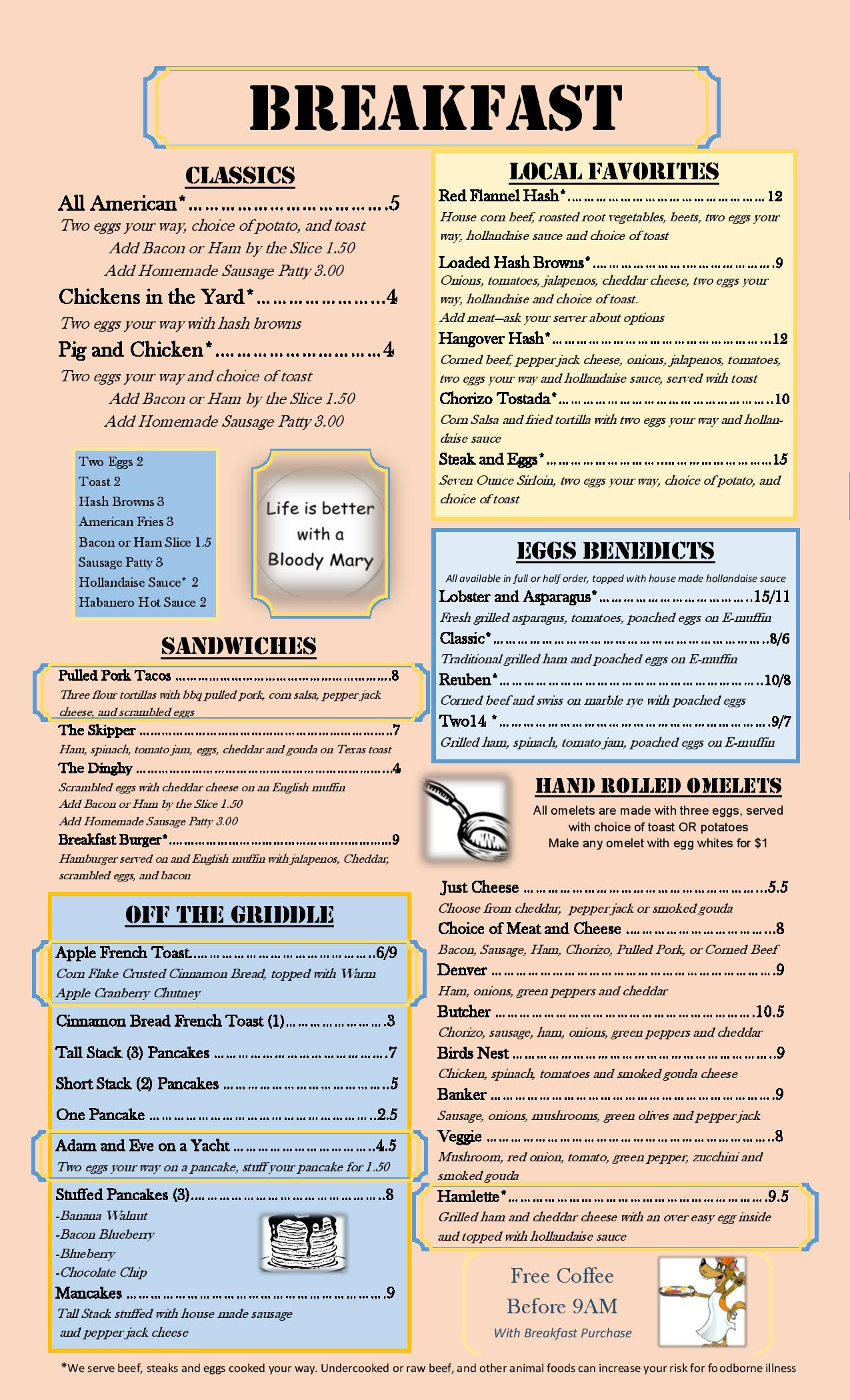 the-kitchen-table-breakfast-menu